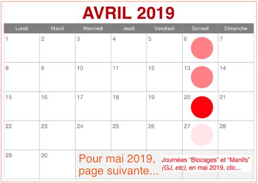 gilets jaunes paris 25 janvier 2020