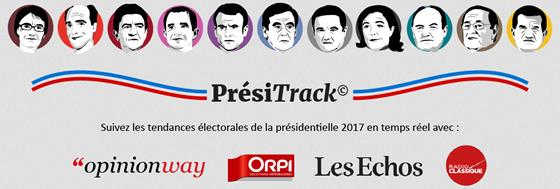 tous les sondages l gislatives 2017 et pr sidentielle
